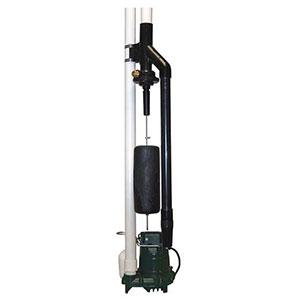 Water Pump B Dry Louisville