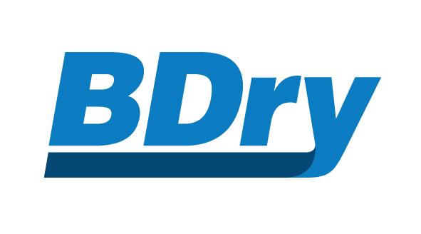 kentucky waterproofing basement repair b dry louisville rh bdrylouisville com